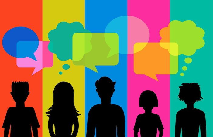 social_people_Image-credit-a-hrefhttp-www.123rf.comphoto_9842683_silhouette-of-young-people-with-speech-bubbles.htmlmarish-123RF-Stock-Photoa-copy400