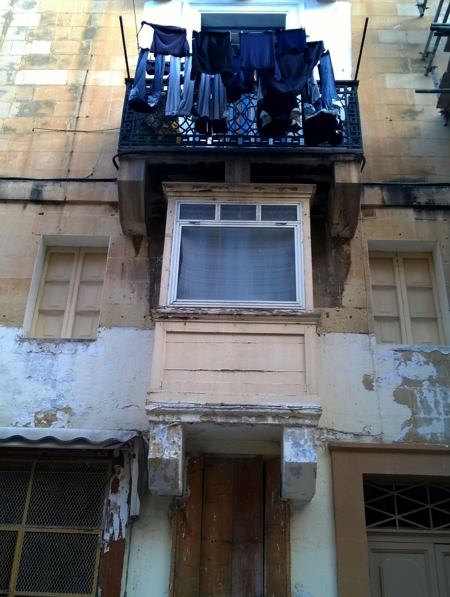 mono-window-republic