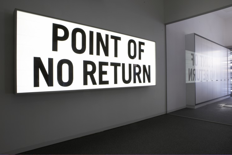 3_Point_of_no_return-Kopie-745x496