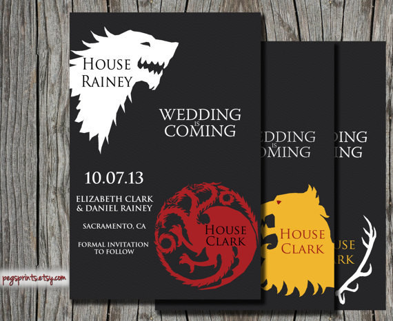 creative-wedding-invitations-28