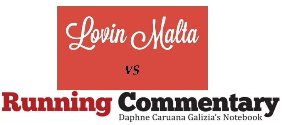 LM vs DCG
