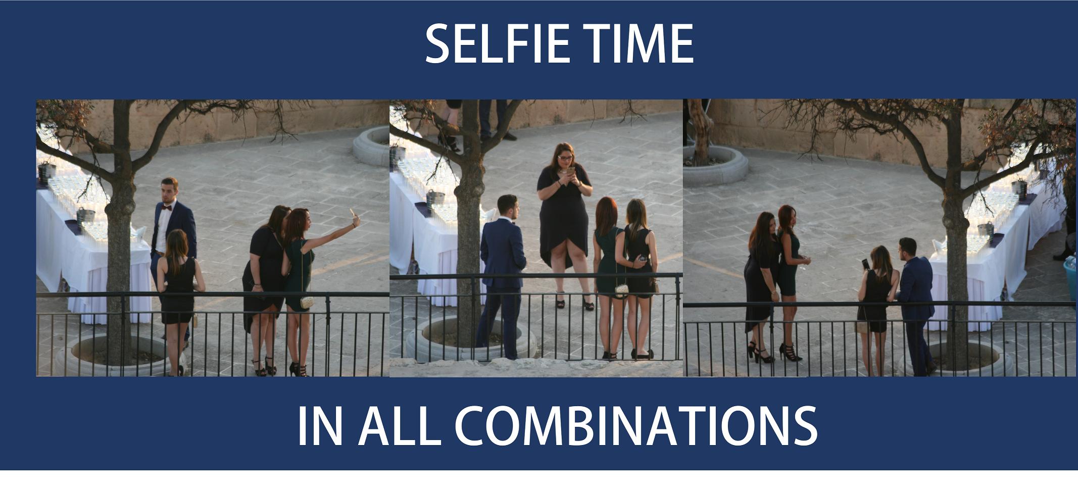 selfie-time