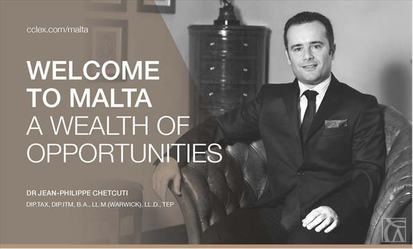 malta-citizenship-by-investment-specialist